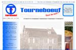 Tourneboeuf - Producteur de produits de ferme